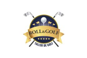 ROLL&GOLF