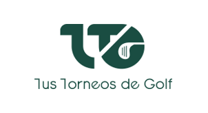 TUS TORNEOS DE GOLF