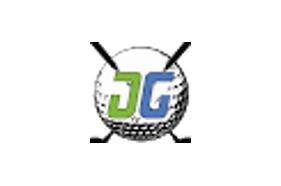 Golf Getafe