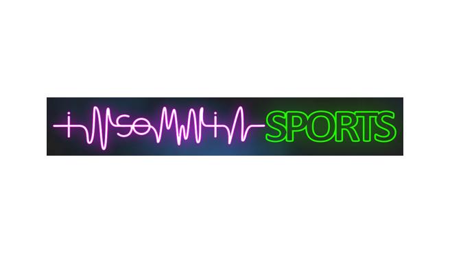 Insomnia Sports