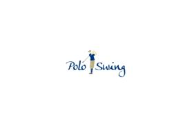 POLO SWING