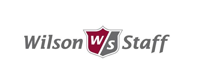 Wilson Staff League